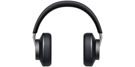Huawei Freebuds Studio Wireless 2