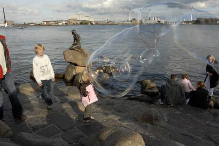 005 Copenhagen Dinamarca 2008