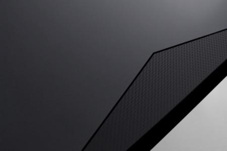 7 3d Carbon Fiber Pattern 575px