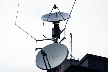 VideoPass o satélite, no hay más alternativas