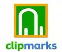 Clipmarks se renueva con su versión 2.0