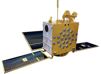 En 2023, China dispondrá de una constelación satelital de Internet de las Cosas con 80 satélites