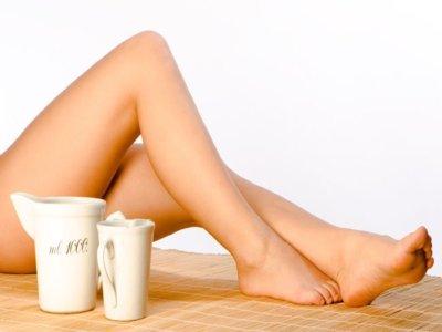 ¿Piernas cansadas durante el embarazo?: 5 cremas que te pueden ayudar a aliviarlas