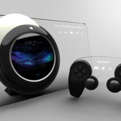 playstation-4-un-concepto-genial