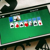 ¿Te aburres jugando 'El Solitario'? Seis juegos clásicos que puedes descargar en tu iPhone