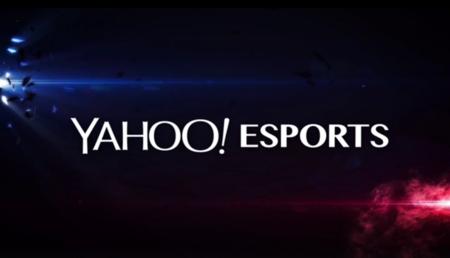 Firman convenio por dos años ESLA y Yahoo Esports