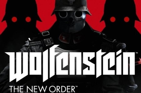 Vuelven los nazis con Wolfenstein: The New Order