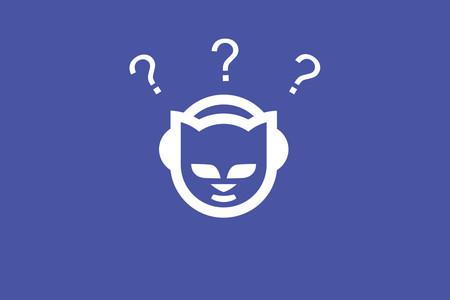 Nadie sabe qué hacer con Napster: lo último, les compra una plataforma de conciertos en realidad virtual
