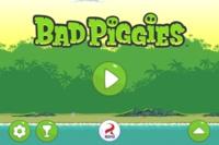Bad Piggies: a fondo