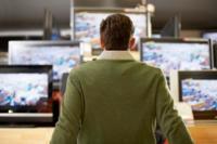 Mensajes sobre salud en TV: no te creas ni la mitad