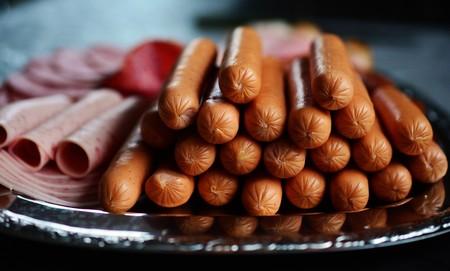 Sausage 2127682 1280