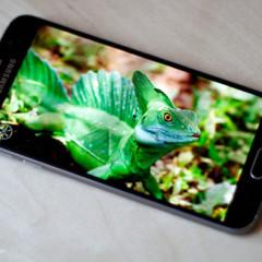Foto 22 de 28 de la galería samsung-galaxy-s6 en Xataka