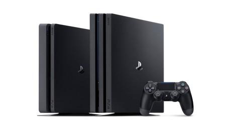 Black Friday 2019 Playstation: Todos los packs a precio mínimo histórico en Amazon