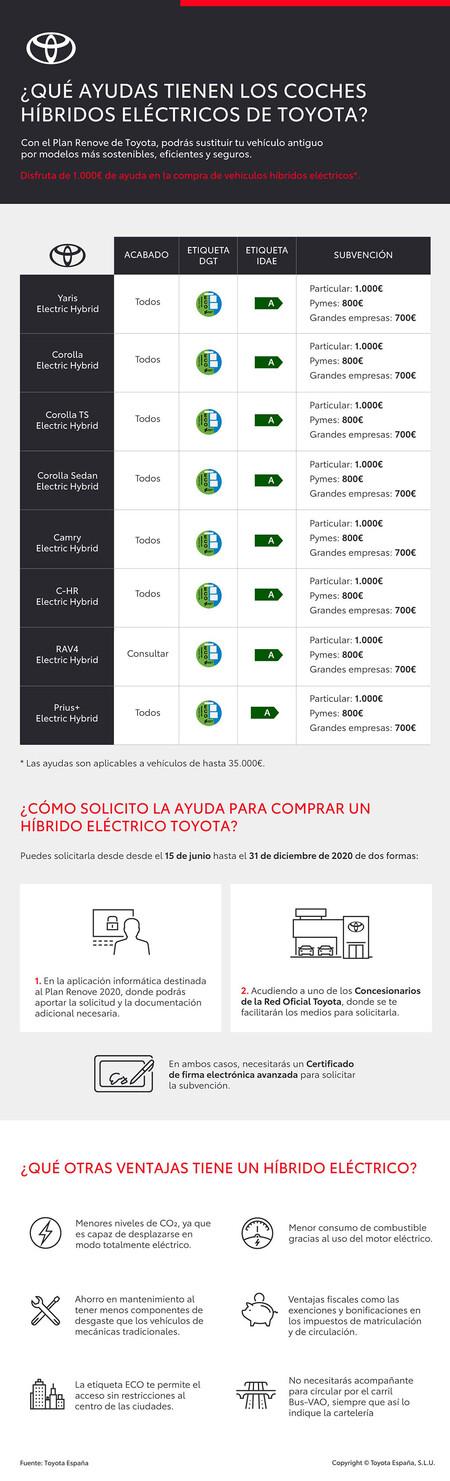 Infg Plan Renove 2020 Hibridos V5 Tcm 1014 2021678