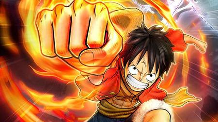 El nuevo One Piece Pirate Warriors 3 ha sido anunciado