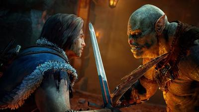 Middle-Earth: Shadow of Mordor incluirá modo para screenshots