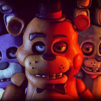 La adaptación al cine del videojuego 'Five Nights at Freddy's' estará escrita y dirigida por Chris Columbus