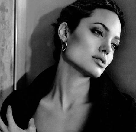 Angelina Testino 3