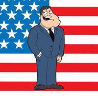 Padre Made in USA se estrenará en Antena 3