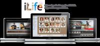 iLife '09, nueva versión de la suite