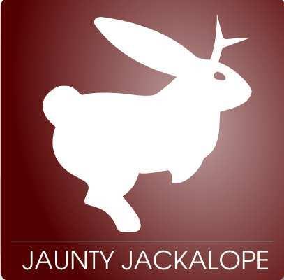 Pon a punto Ubuntu Jaunty Jackalope 9.04 (y II)