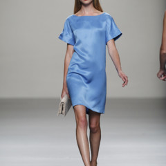 Foto 28 de 30 de la galería roberto-torretta-primavera-verano-2012 en Trendencias