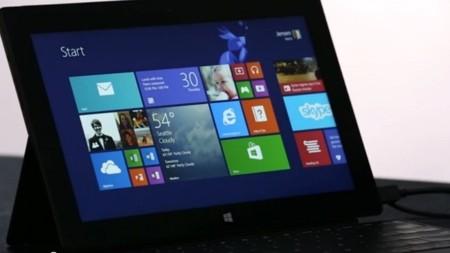 Windows 8.1 será lanzado en octubre