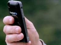 FreedomPop o cómo convertir el iPod Touch en un iPhone conectado con datos gratuitos