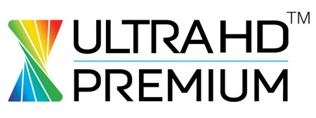 Ultrahdpremium