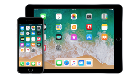 Ios 11 Beta Heif Hevc Main