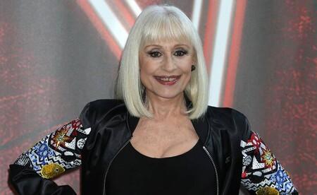 Muere Raffaella Carrà, legendaria cantante, actriz y presentadora, a los 78 años