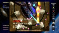 'Radiant Silvergun' está a un paso de XBLA