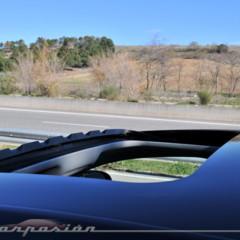 Foto 21 de 120 de la galería audi-a6-hybrid-prueba en Motorpasión