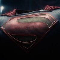 'El hombre de acero', tráiler de la nueva película de Superman