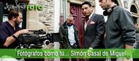 Fotógrafos como tú... Simón Casal de Miguel