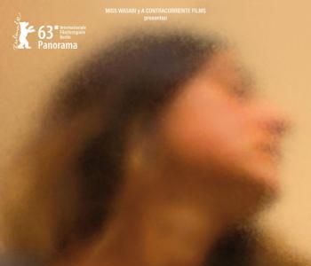 'Ayer no termina nunca', tráiler y cartel de la nueva película de Isabel Coixet