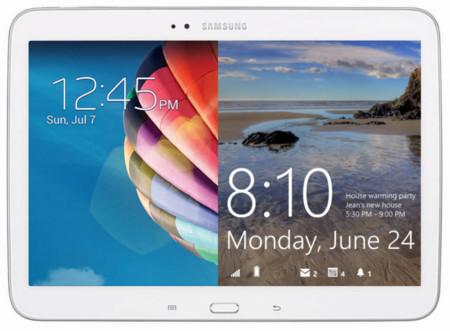 Microsoft también habría ofrecido a Samsung y Huawei que incluyeran Windows Phone en dispositivos Android
