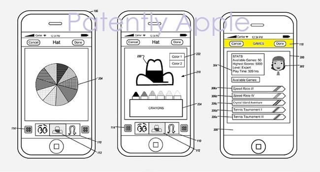 Apple está probando su propia aplicación para crear avatares y emojis animados de tu cara