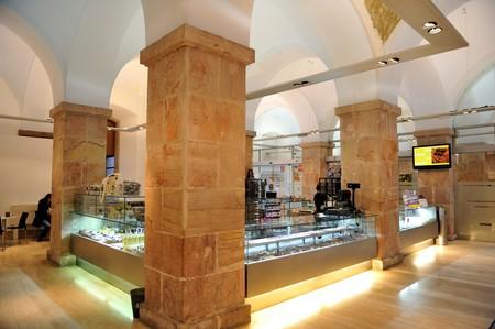 Museu De La Xocolata 4