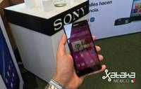 Sony Xperia Z2 y Xperia Z2 Tablet, primeras impresiones