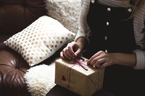 Amazon Prime Day 2020: 23 ideas para regalar en Navidad que puedes comprar más baratas hoy