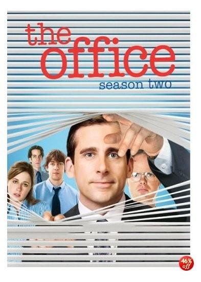 La NBC repite The Office con escenas nuevas