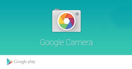 Actualización de Google Cámara permite tomar fotos mientras grabamos