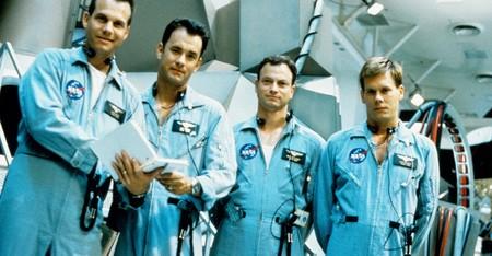 peliculas ver en la vida Apolo 13