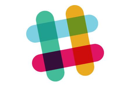 Hipchat se rinde a Slack y finalizará sus servicios en un año