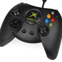 ¿Te gustó el mando de la Xbox original? Pues en Microsoft lo volverán a lanzar rediseñado para los más nostálgicos