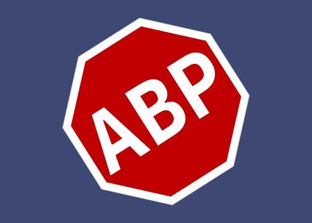 Una vulnerabilidad en Adblock Plus permite a terceros introducir malware en sitios web