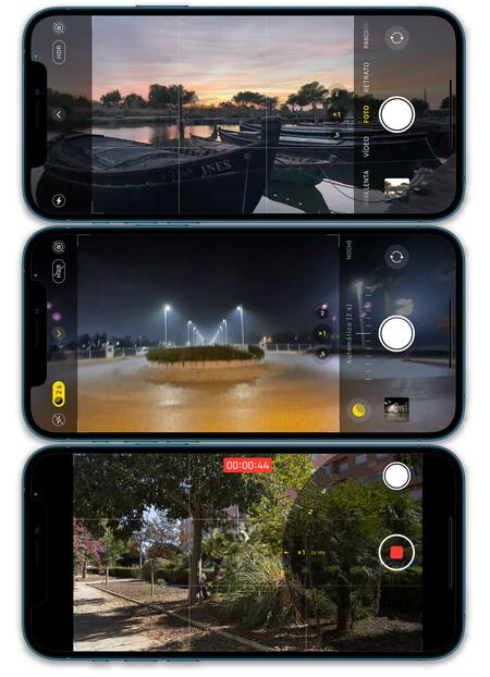 Iphone 12 Pro 06 Interfaz Cam 02