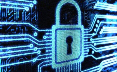 DNSCrypt, añade una capa extra de seguridad al tráfico DNS