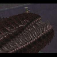 Cómo derrotar a El Durmiente en Zelda: Skyward Sword HD